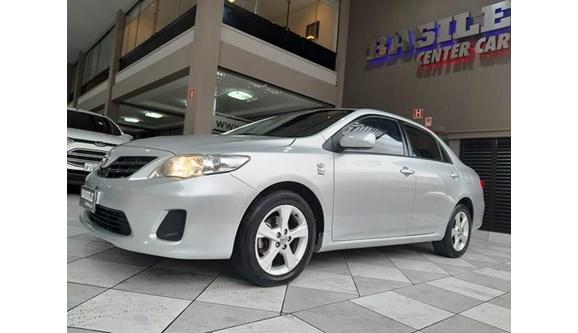 //www.autoline.com.br/carro/toyota/corolla-18-gli-16v-flex-4p-automatico/2012/sao-paulo-sp/9345651