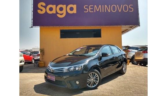//www.autoline.com.br/carro/toyota/corolla-20-xei-16v-flex-4p-automatico/2017/brasilia-df/9438119