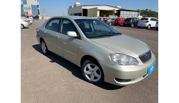 //www.autoline.com.br/carro/toyota/corolla-18-xei-16v-gasolina-4p-automatico/2006/aparecida-de-goiania-go/9475746