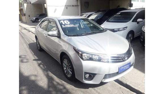 //www.autoline.com.br/carro/toyota/corolla-20-xei-16v-flex-4p-automatico/2016/niteroi-rj/9515194