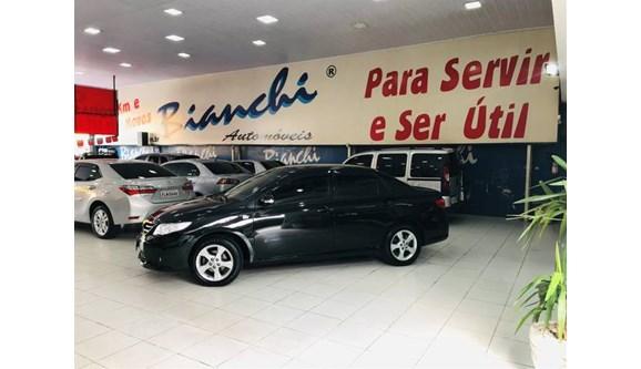 //www.autoline.com.br/carro/toyota/corolla-20-xei-16v-flex-4p-automatico/2012/sao-paulo-sp/9608246
