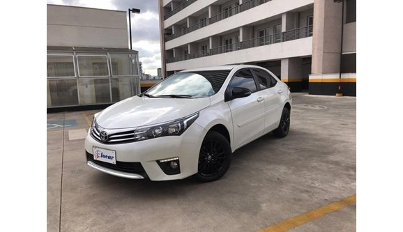 //www.autoline.com.br/carro/toyota/corolla-20-dynamic-16v-flex-4p-automatico/2017/osasco-sp/9751199