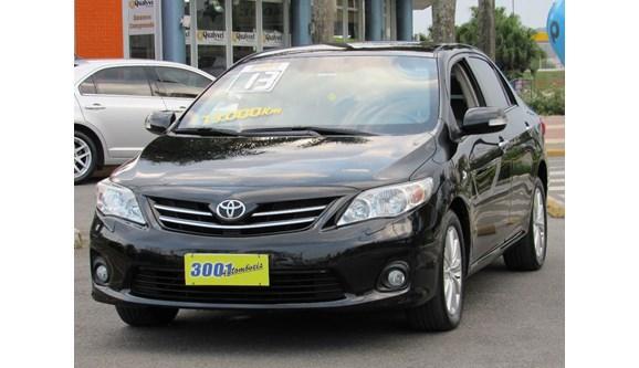 //www.autoline.com.br/carro/toyota/corolla-20-altis-16v-flex-4p-automatico/2013/santo-andre-sp/9751409