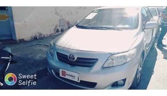 //www.autoline.com.br/carro/toyota/corolla-18-xli-16v-flex-4p-automatico/2011/montes-claros-mg/9931105