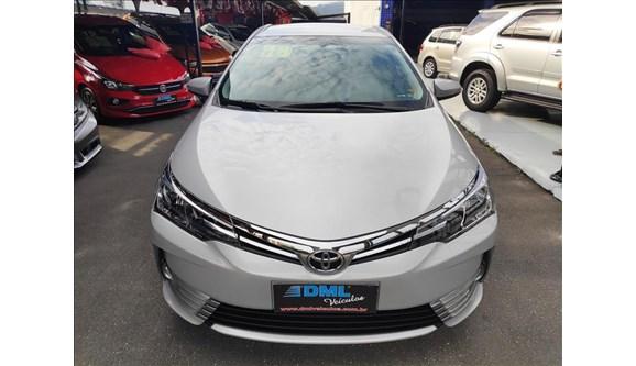//www.autoline.com.br/carro/toyota/corolla-18-gli-upper-16v-flex-4p-automatico/2018/mogi-das-cruzes-sp/9983875
