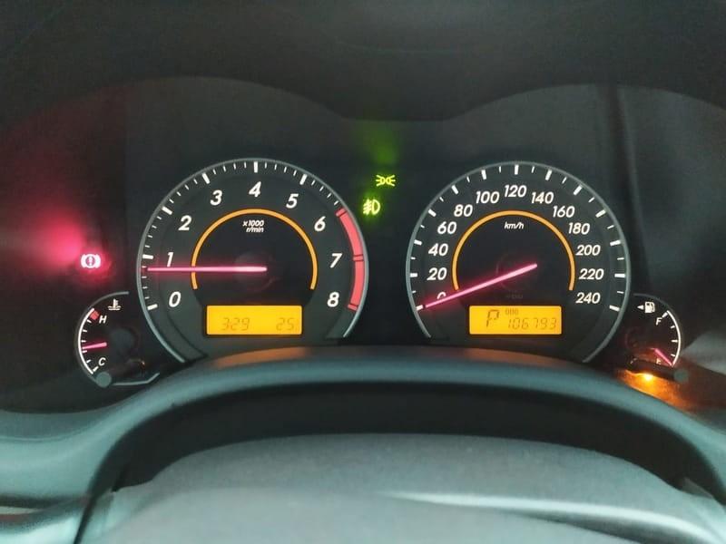 //www.autoline.com.br/carro/toyota/corolla-20-xei-16v-flex-4p-automatico/2013/cachoeiro-de-itapemirim-es/9999542