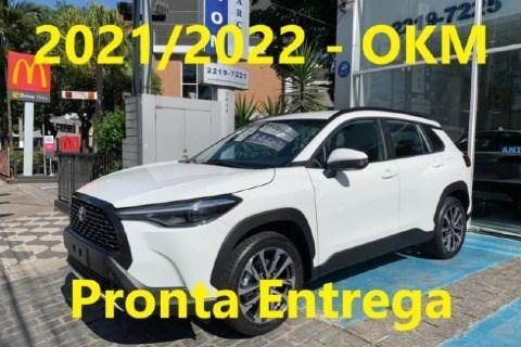 //www.autoline.com.br/carro/toyota/corolla-cross-20-xre-16v-flex-4p-cvt/2022/sao-paulo-sp/14982631