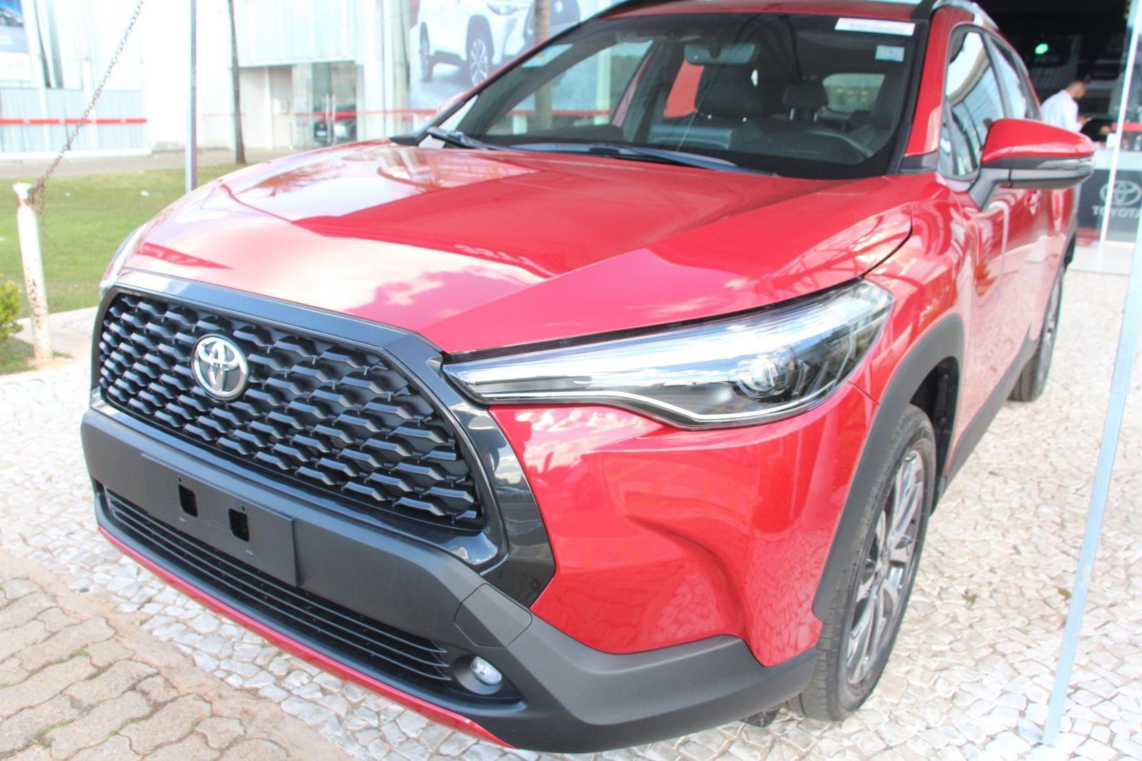 //www.autoline.com.br/carro/toyota/corolla-cross-20-xre-16v-flex-4p-cvt/2022/brasilia-df/15660044