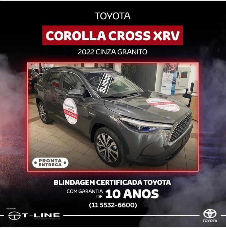 //www.autoline.com.br/carro/toyota/corolla-cross-18-hev-xrv-16v-flex-4p-cvt/2022/sao-paulo-sp/15693491