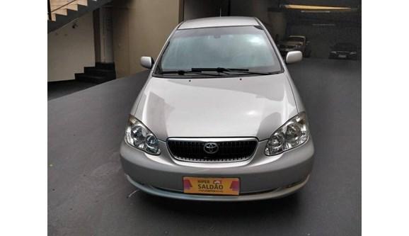 //www.autoline.com.br/carro/toyota/corolla-18-se-g-16v-gasolina-4p-automatico/2005/sao-paulo-sp/6299773