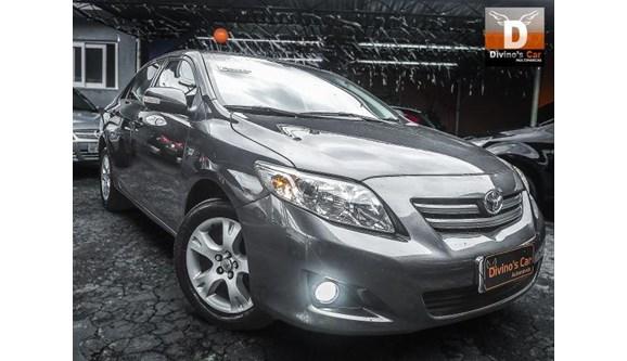 //www.autoline.com.br/carro/toyota/corolla-18-xei-16v-flex-4p-manual/2010/sao-paulo-sp/6709920