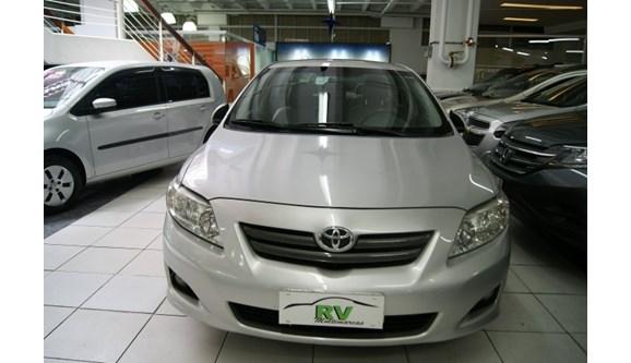 //www.autoline.com.br/carro/toyota/corolla-18-gli-16v-flex-4p-automatico/2011/osasco-sp/6729785