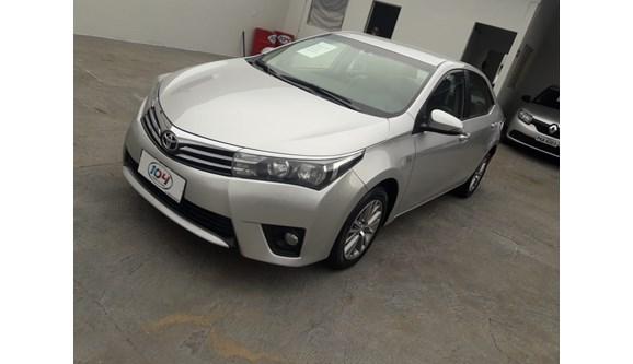 //www.autoline.com.br/carro/toyota/corolla-20-xei-16v-flex-4p-automatico/2015/palmas-to/6756868