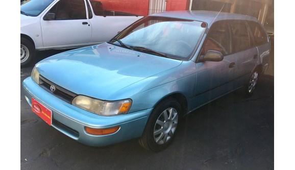 //www.autoline.com.br/carro/toyota/corolla-16-dx-sw-dx-16v/1994/londrina-pr/6449839