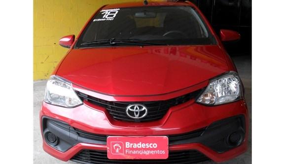 //www.autoline.com.br/carro/toyota/etios-13-x-16v-flex-4p-manual/2018/sao-goncalo-rj/10086260