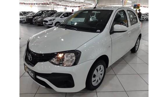//www.autoline.com.br/carro/toyota/etios-13-x-16v-flex-4p-manual/2020/blumenau-sc/10675334