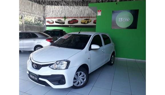 //www.autoline.com.br/carro/toyota/etios-13-x-16v-flex-4p-manual/2018/sao-paulo-sp/10933606