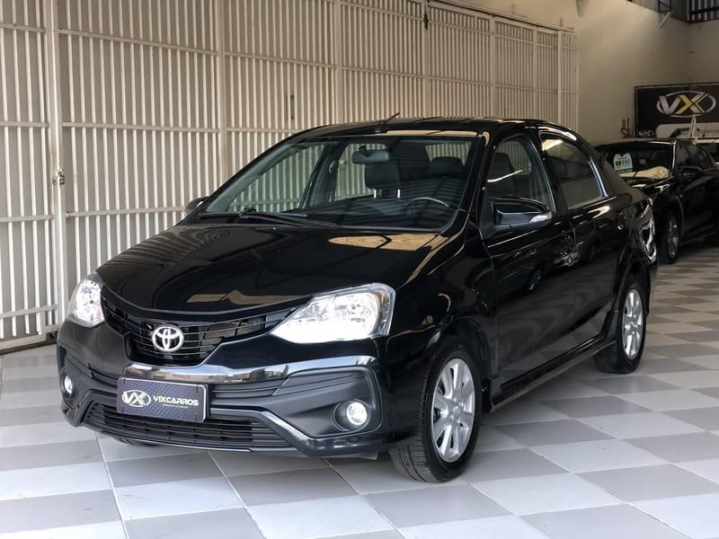 //www.autoline.com.br/carro/toyota/etios-15-xls-16v-sedan-flex-4p-automatico/2018/vila-velha-es/11081894