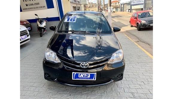 //www.autoline.com.br/carro/toyota/etios-15-xs-16v-sedan-flex-4p-manual/2016/sao-paulo-sp/11241676