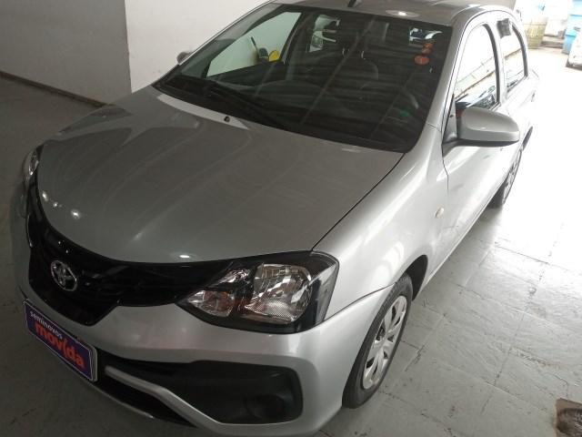 //www.autoline.com.br/carro/toyota/etios-13-x-16v-flex-4p-manual/2020/sao-paulo-sp/12292553