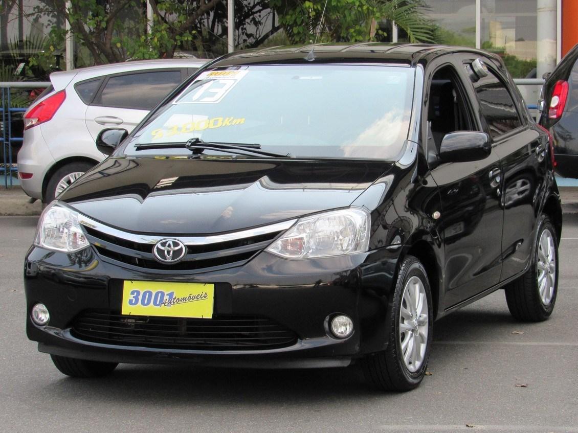 //www.autoline.com.br/carro/toyota/etios-15-xls-16v-flex-4p-manual/2013/santo-andre-sp/12373827