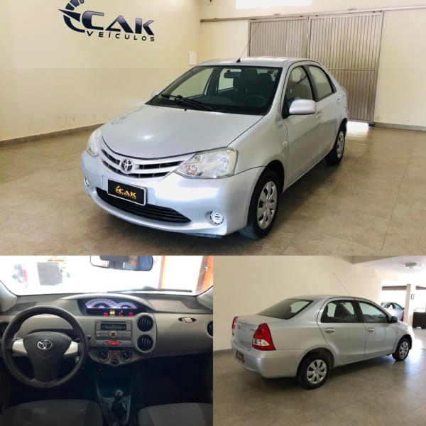 //www.autoline.com.br/carro/toyota/etios-15-xs-16v-sedan-flex-4p-manual/2013/brasilia-df/12404378