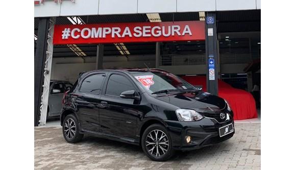 //www.autoline.com.br/carro/toyota/etios-15-platinum-16v-flex-4p-automatico/2018/sao-paulo-sp/12654225