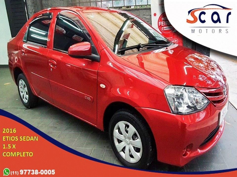 //www.autoline.com.br/carro/toyota/etios-15-x-16v-sedan-flex-4p-manual/2016/sao-paulo-sp/12680833