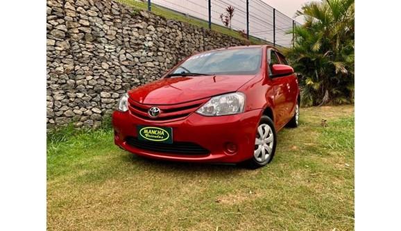 //www.autoline.com.br/carro/toyota/etios-13-hatch-x-16v-flex-4p-manual/2016/jandira-sp/12684675