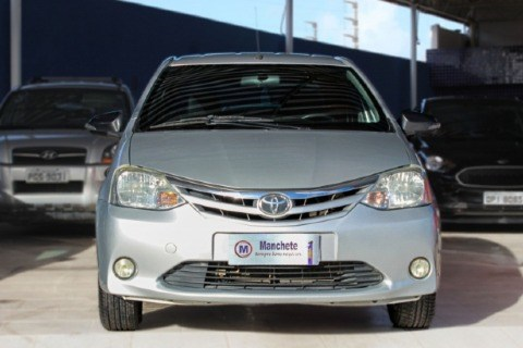 //www.autoline.com.br/carro/toyota/etios-15-sedan-xls-16v-flex-4p-manual/2015/olinda-pe/12695103