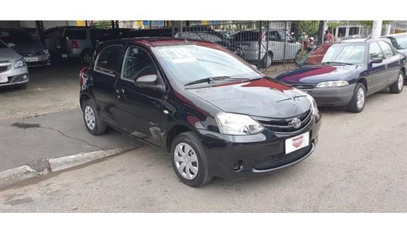 //www.autoline.com.br/carro/toyota/etios-13-x-16v-flex-4p-manual/2014/sao-paulo-sp/12712570