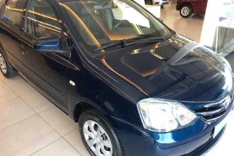 //www.autoline.com.br/carro/toyota/etios-15-sedan-x-16v-flex-4p-manual/2015/manaus-am/12802548