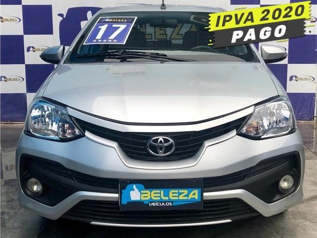 //www.autoline.com.br/carro/toyota/etios-15-platinum-16v-sedan-flex-4p-automatico/2017/rio-de-janeiro-rj/12820626