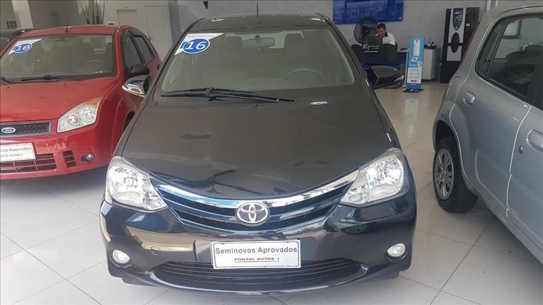 //www.autoline.com.br/carro/toyota/etios-15-hatch-xls-16v-flex-4p-manual/2016/mogi-das-cruzes-sp/12947078