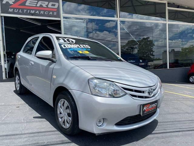 //www.autoline.com.br/carro/toyota/etios-13-x-16v-flex-4p-manual/2016/sao-paulo-sp/13064639