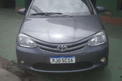 //www.autoline.com.br/carro/toyota/etios-15-sedan-x-16v-flex-4p-manual/2016/ilheus-ba/13073457