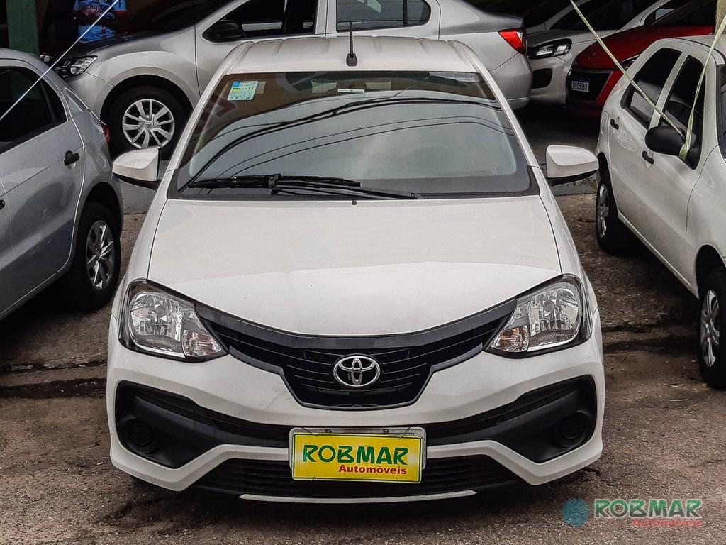 //www.autoline.com.br/carro/toyota/etios-15-x-16v-sedan-flex-4p-manual/2020/rio-de-janeiro-rj/13105016