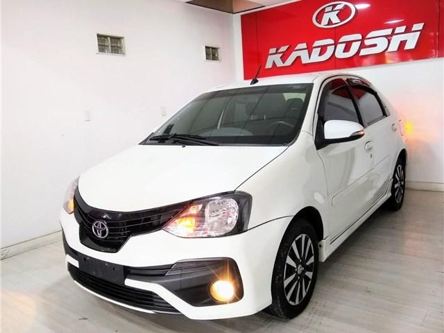 //www.autoline.com.br/carro/toyota/etios-15-xls-16v-sedan-flex-4p-automatico/2019/rio-de-janeiro-rj/13177424