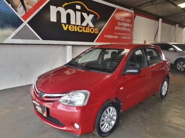 //www.autoline.com.br/carro/toyota/etios-15-xls-16v-flex-4p-manual/2013/ribeirao-preto-sp/13187956