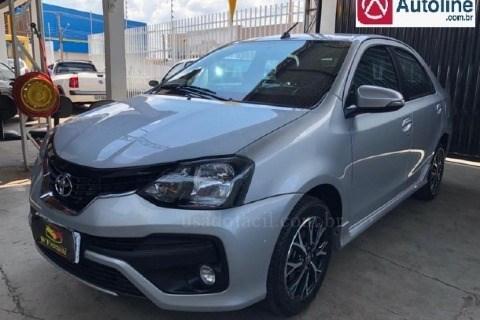 //www.autoline.com.br/carro/toyota/etios-15-sedan-platinum-16v-flex-4p-automatico/2019/varzea-grande-mt/13261691