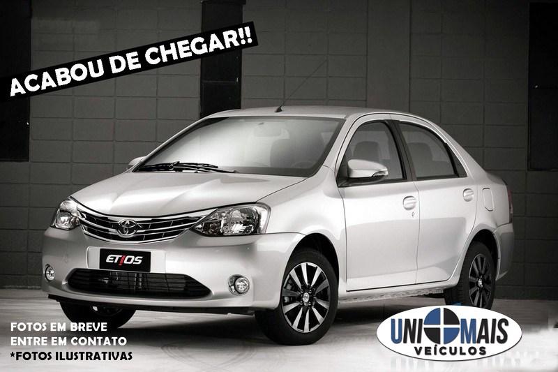 //www.autoline.com.br/carro/toyota/etios-15-xs-16v-sedan-flex-4p-manual/2015/campinas-sp/13367891