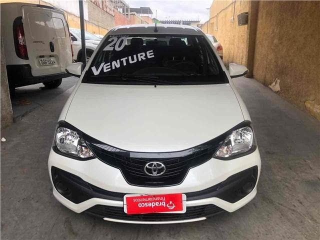 //www.autoline.com.br/carro/toyota/etios-15-x-plus-16v-sedan-flex-4p-automatico/2020/rio-de-janeiro-rj/13382244