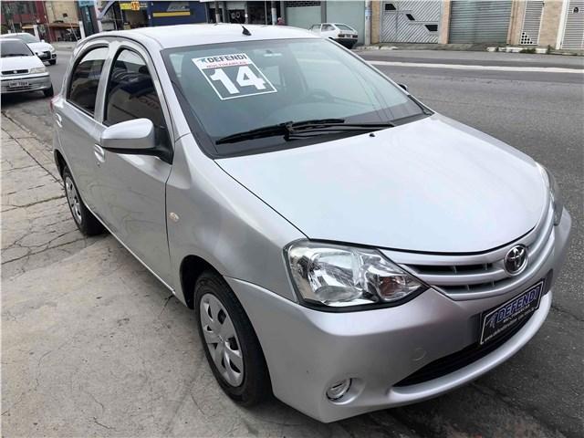 //www.autoline.com.br/carro/toyota/etios-13-x-16v-flex-4p-manual/2014/sao-paulo-sp/13460468