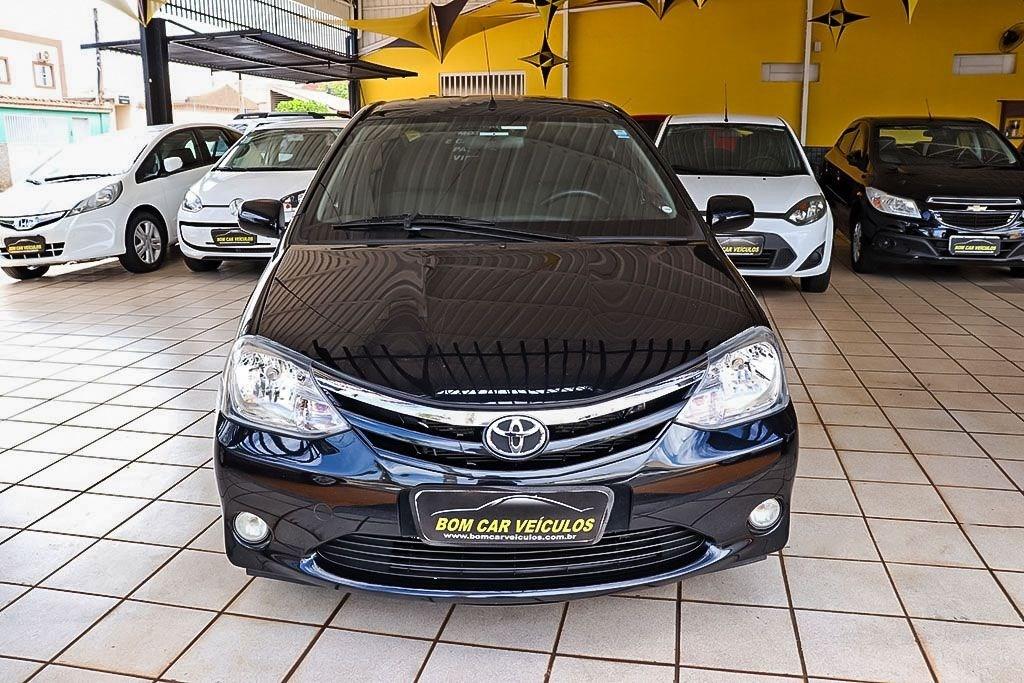 //www.autoline.com.br/carro/toyota/etios-15-xls-16v-flex-4p-manual/2013/ribeirao-preto-sp/13485110