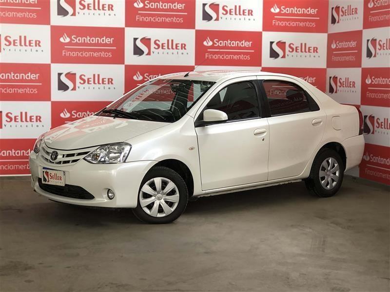 //www.autoline.com.br/carro/toyota/etios-15-xs-16v-sedan-flex-4p-manual/2015/salvador-ba/13515712