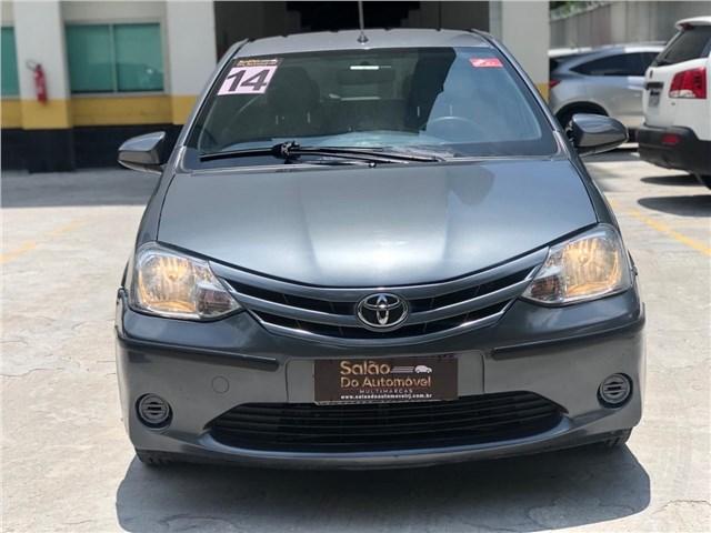 //www.autoline.com.br/carro/toyota/etios-15-x-16v-sedan-flex-4p-manual/2014/rio-de-janeiro-rj/13533378