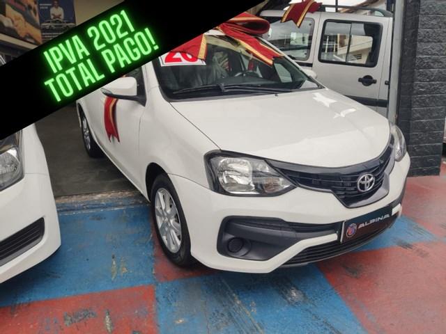 //www.autoline.com.br/carro/toyota/etios-15-x-plus-16v-flex-4p-automatico/2020/sao-paulo-sp/13539605