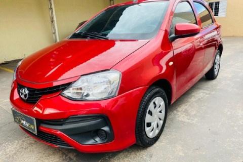 //www.autoline.com.br/carro/toyota/etios-13-x-16v-flex-4p-manual/2018/varzea-grande-mt/13583852