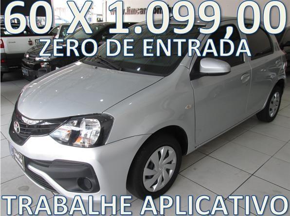 //www.autoline.com.br/carro/toyota/etios-13-x-16v-flex-4p-manual/2019/sao-paulo-sp/13616297