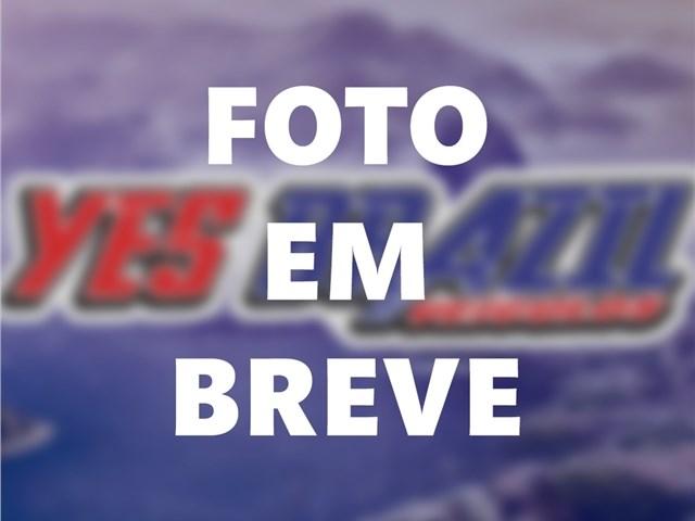 //www.autoline.com.br/carro/toyota/etios-15-platinum-16v-sedan-flex-4p-automatico/2018/rio-de-janeiro-rj/13645007